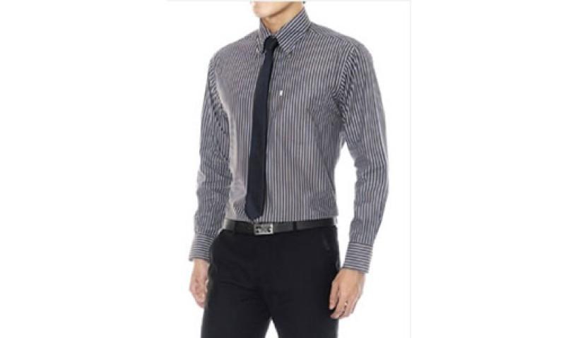 Có nên mặc đồng phục công sở không?