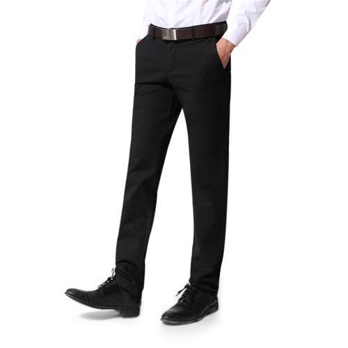 mẫu đồng phục quần âu nam công sở đẹp 04
