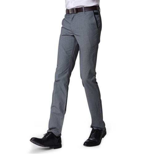 mẫu đồng phục quần âu nam công sở đẹp 05